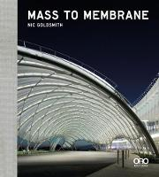 Mass to Membrane: FTL Design...