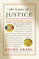 The Laws of Justice: How We Can Solve...