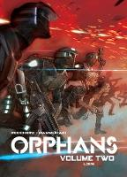 Orphans Vol. 2: Lies