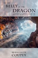 In the Belly of the Dragon: A ZEN...
