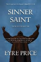 Sinner Saint: A Novel of Francis of...