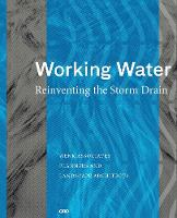 Working Water: Design Beyond the...