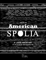 Toward an American Spolia: A Loose...