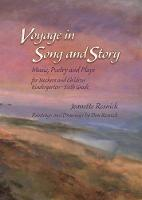 Voyage in Song and Story: Music,...