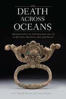 Death Across Oceans: Archaeology Of...