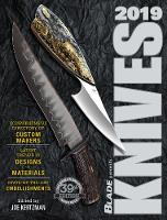 Knives 2019: The World's Greatest...