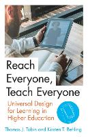 Reach Everyone, Teach Everyone:...
