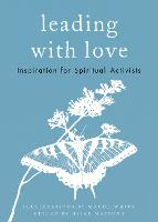 Leading with Love: Inspiration for...