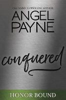 Conquered: Book 9 of the Honor Bound...