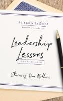 Leadership Lessons for Any Occasion:...