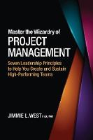 Master the Wizardry of Project...