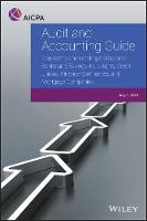 Audit and Accounting Guide -...