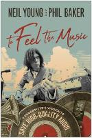 To Feel the Music: A Songwriter's...