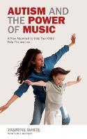 Autism and the Power of Music