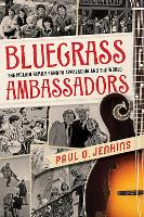 Bluegrass Ambassadors: The McLain...