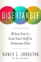 Disentangle: When You've Lost Your...