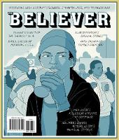 The Believer: June/July