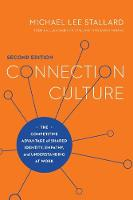 Connection Culture: The Competitive...