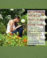 Another World: Poetry and Art by ...