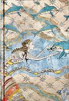 The Dolphins of Knossos