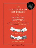 The Illustrated Histories of Everyday...