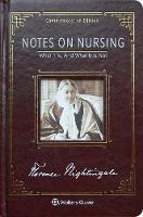 Notes on Nursing: Commemorative Edition