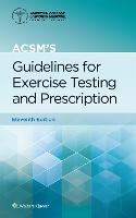 ACSM's Guidelines for Exercise ...