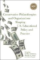 Conservative Philanthropies and...