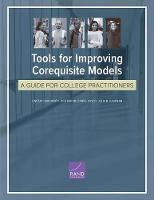Tools for Improving Corequisite...