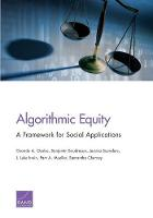 Algorithmic Equity: A Framework for...
