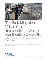 The Risk-Mitigation Value of the...