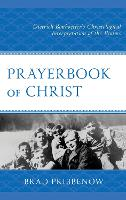 Prayerbook of Christ: Dietrich...