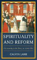 Spirituality and Reform: Christianity...