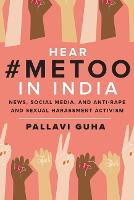 Hear #metoo in India: News, Social...