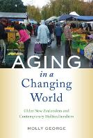 Aging in a Changing World: Older New...