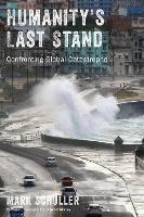 Humanity's Last Stand: ...