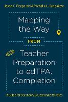 Mapping the Way from Teacher...