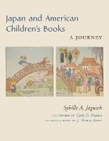 Japan and American Children's Books: ...
