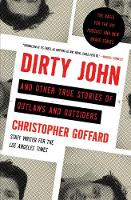 Dirty John and Other True Stories of...