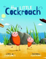 The Little Cockroach