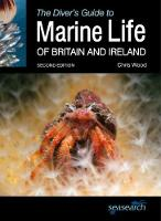 The Diver's Guide to Marine Life of...