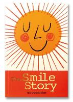 The Smile Story