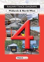 Book 4: Midlands & North West