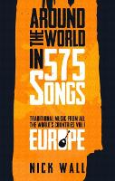 Around the World in 575 Songs:...