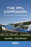 The PPL Companion: 45 Lessons to ...