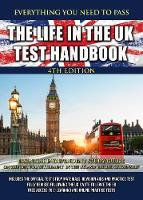 The Life in the UK Test Handbook:...
