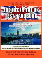 The Life in the UK Test Handbook: in...