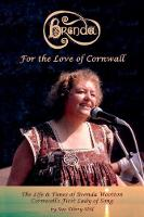 Brenda - For the Love of Cornwall: ...