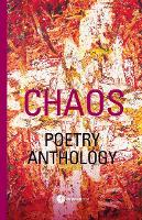Chaos: Poetry Anthology