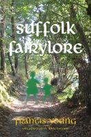Suffolk Fairylore